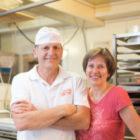 Kundenbild Bäcker Seidel