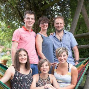 Kundenbild Familie Wernz